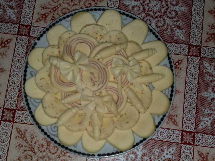 Mokrinski sir