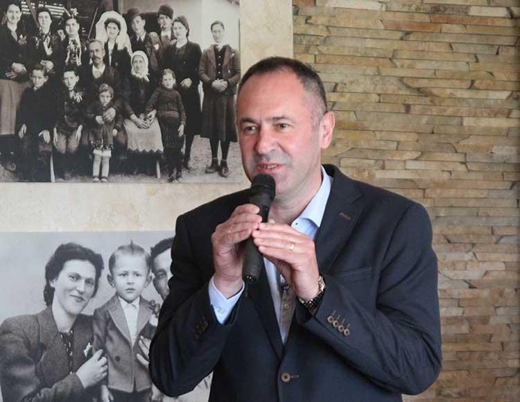 Božidar Aleksandrović